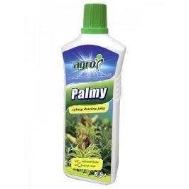 AGRO CS Kapalné hnojivo pro palmy 0,5 L
