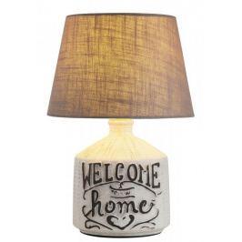 Rabalux Petra stolní lampa 4386