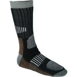 NORFIN Ponožky Comfort M