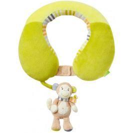 Fehn Monkey Donkey nákrčník