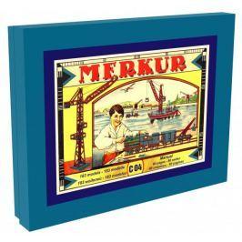 Merkur Classic C04 183 modelů