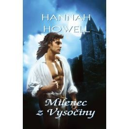 Howell Hannah: Milenec z Vysočiny