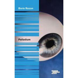 Razon Boris: Palladium