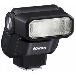 Nikon SpeedLight SB-300