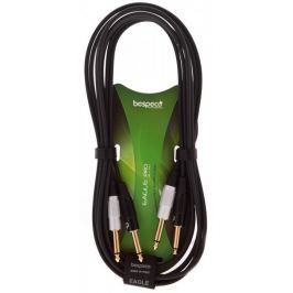 Bespeco EA2J150 Propojovací kabel