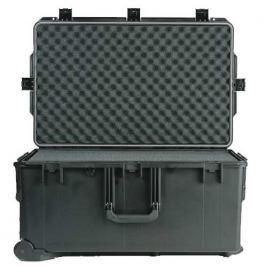 STORM CASE Box STORM CASE IM 2975 s pěnovou výplní