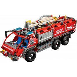 LEGO Technic 42068 Letištní záchranné vozidlo - II. jakost