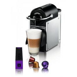 Nespresso DeLonghi Pixie EN125.S - II. jakost