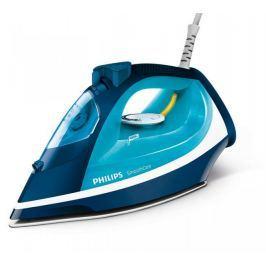 Philips GC3582/20 SmoothCare - II. jakost