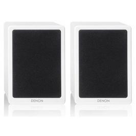 Denon SC-N4 - II. jakost