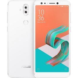 Asus ZenFone 5 Lite, (ZC600KL), Moonlight White