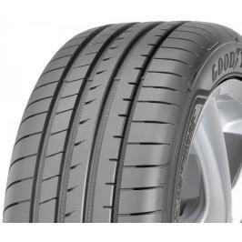 Goodyear Eagle F1 Asymmetric 3 225/40 R18 92 Y - letní pneu