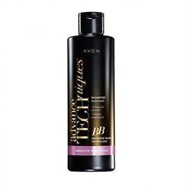 Avon BB šampon pro regeneraci a ochranu vlasů (Haircare Hydra Shampoo) (Objem 400 ml)