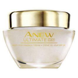 Avon Denní omlazující krém Anew Ultimate Multi-Performance SPF 25 (Objem 50 ml)