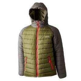 Trakker Bunda Hexa Thermic Jacket M