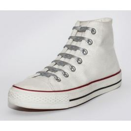 Shoeps Silver