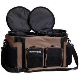 ProLogic Taška Commander Double Method Bag
