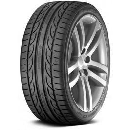 Hankook Ventus V12 evo2 K120 225/50 ZR17 98 Y - letní pneu
