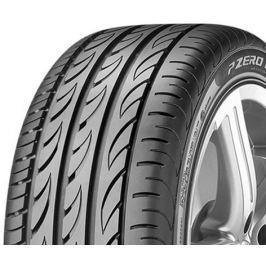 Pirelli P ZERO Nero GT 245/40 ZR18 97 Y - letní pneu