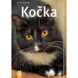 Hofmann Helga: Kočka