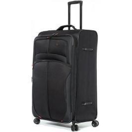 REAbags Cestovní kufr Aerolite T-9378/3-L