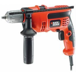 Black+Decker KR604CRESK