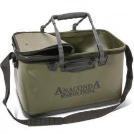 Anaconda Taška Tank M 30