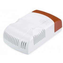 LAMAX Tech Detektor úniku plynu pro Shield
