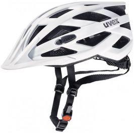 Uvex I-Vo CC White Mat 52 - 57 cm