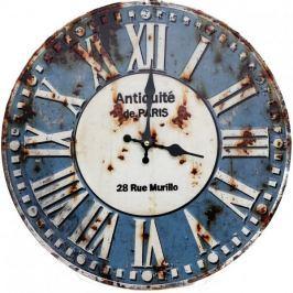Sifcon Nástěnné hodiny
