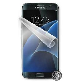 SCREENSHIELD fólie na displej, Samsung Galaxy S7 Edge