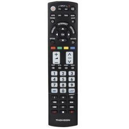 Thomson ROC1117PAN, univerzální ovladač pro TV Panasonic