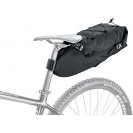 Topeak BackLoader seat post bag 15 L