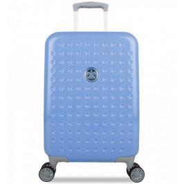 SuitSuit Palubní kufr Matrix Serenity