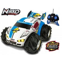 Nikko RC VaporizR 2 modrý 2,4 GHz