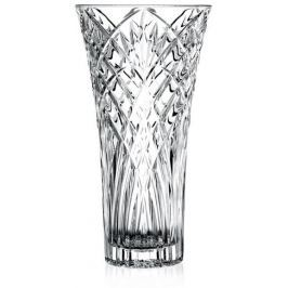 RCR Melodia Crystal váza 30 cm