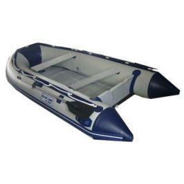 Zico člun Blue line BL 360