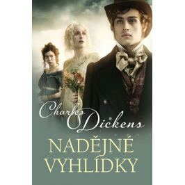 Dickens Charles: Nadějné vyhlídky