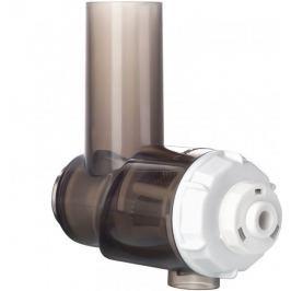 Sencor STX 005 - II. jakost