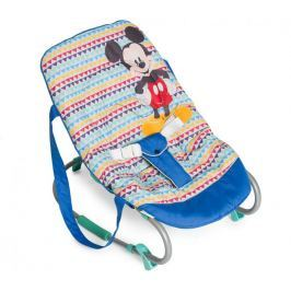 Hauck Disney Rocky lehátko Mickey