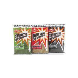 Dynamite Baits groundbait swimstim 900 g betanie green