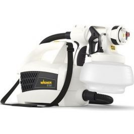 Wagner Wall Sprayer W 500