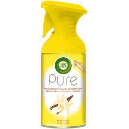 Air wick Spray Pure Bílý květ vanilky 250 ml