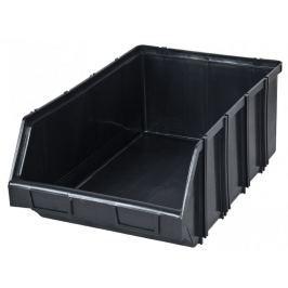 PATROL Plastový zásobník Modulbox 4.1