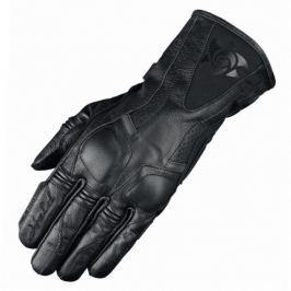 Held rukavice dámské SEREENA vel.6 černá, kozí/klokaní kůže (pár)