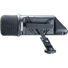 Rode SVM Mikrofon pro kameru