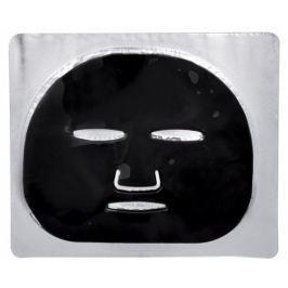 Jednorázové masky Detoxikační obličejová maska (Deep Sea Mask) 1 ks