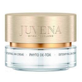 Juvena Posilující detoxikační krém Phyto De-Tox (Detoxifying 24h Cream)50 ml