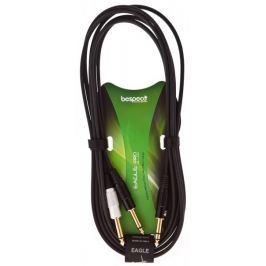 Bespeco EAYS2J500 Propojovací kabel