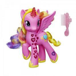 My Little Pony Ultimate Princezna Cadance